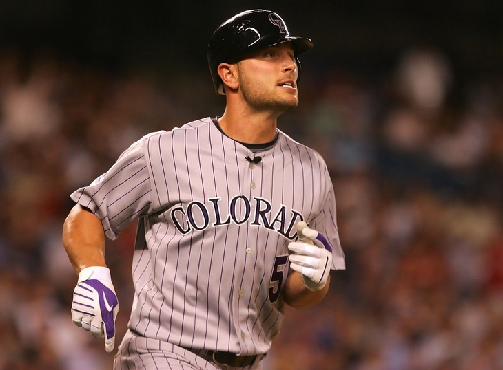 Matt+Holliday+79th+MLB+Star+Game+WaqxrVfuwi7x.jpg