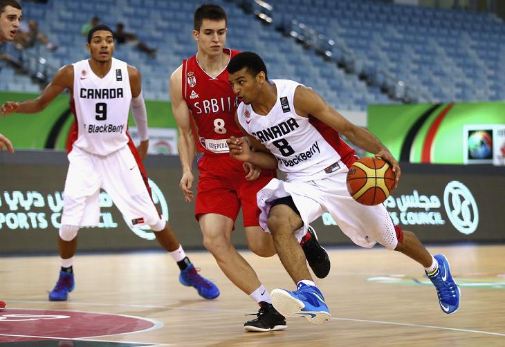Jamal+Murray+FIBA+U17+World+Championships+QGZXsktytBWx.jpg