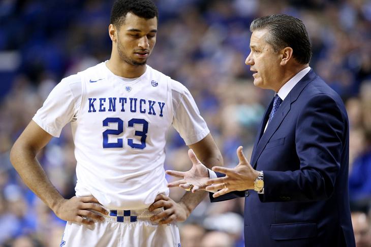 Jamal+Murray+Vanderbilt+v+Kentucky+9dpRRQXCxvzx.jpg