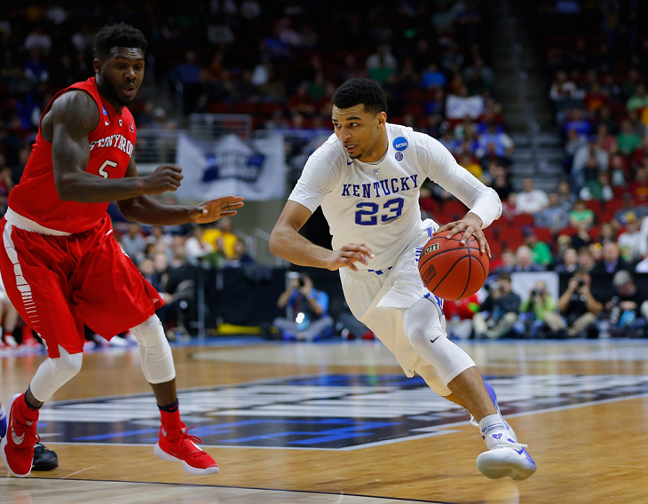 Jamal+Murray+NCAA+Basketball+Tournament+First+T2rqT2jR0_Sx.jpg