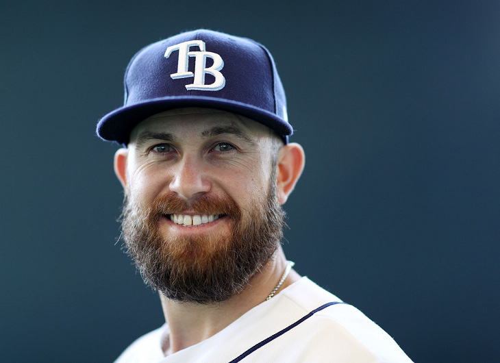 Evan+Longoria+Tampa+Bay+Rays+Photo+Day+ws2yWl0JXTSx.jpg