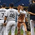 Kevin+Kiermaier+San+Diego+Padres+v+Tampa+Bay+uRe4eZfyhZnx.jpg