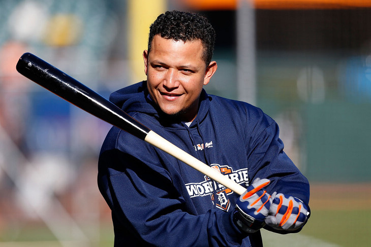 Miguel+Cabrera+World+Series+Detroit+Tigers+ksfL2GWPwNCx.jpg