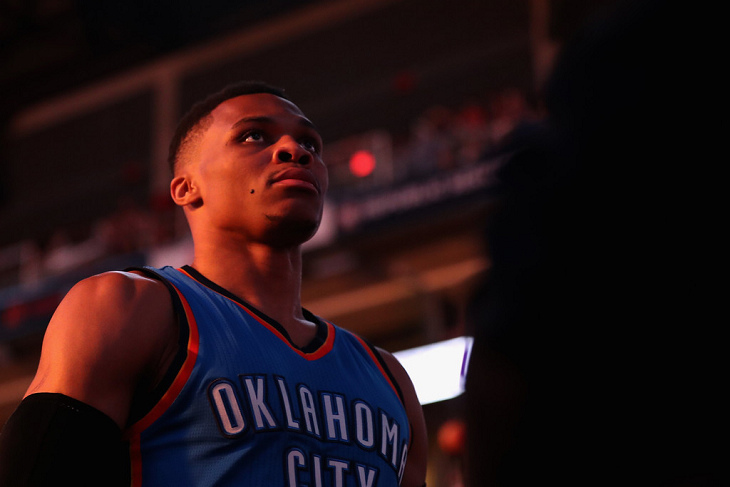 Russell+Westbrook+Oklahoma+City+Thunder+v+av5-D-ETVaGx.jpg