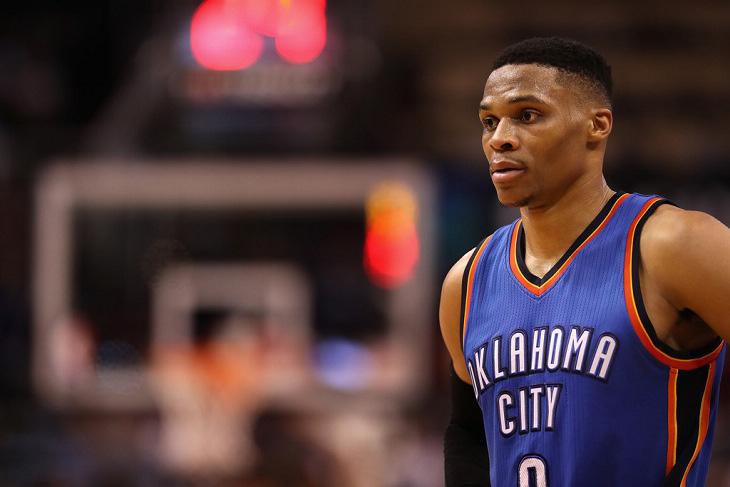 Russell+Westbrook+Oklahoma+City+Thunder+v+VZClvg-m5Ghx.jpg