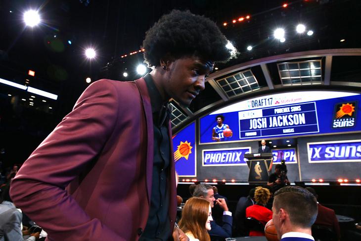 Josh+Jackson+2017+NBA+Draft+k5O9BrIqh3Ux.jpg