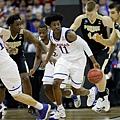 Josh+Jackson+NCAA+Basketball+Tournament+Midwest+njWGOPG7c33x.jpg