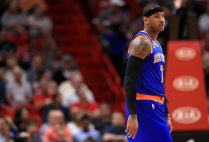 Carmelo+Anthony+New+York+Knicks+v+Miami+Heat+26Khe0G9rM8x.jpg