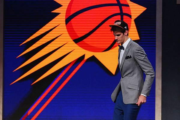 Dragan+Bender+2016+NBA+Draft+7qne9mh8AFhx.jpg