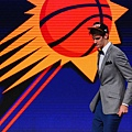 Dragan+Bender+2016+NBA+Draft+7qne9mh8AFhx.jpg
