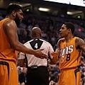 Alan+Williams+Boston+Celtics+v+Phoenix+Suns+EeDTOuP_4YLx.jpg