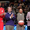 Ted+Leonsis+Detroit+Pistons+v+Washington+Wizards+WdPWX2FBi5zx.jpg