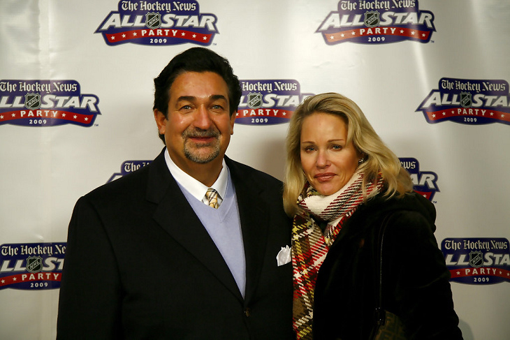 Ted+Leonsis+Hockey+News+NHL+Star+Party+-ZW51IaUY8Gx.jpg