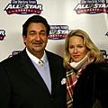 Ted+Leonsis+Hockey+News+NHL+Star+Party+-ZW51IaUY8Gx.jpg