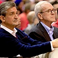 Ted+Leonsis+Indiana+Pacers+v+Washington+Wizards+6fXiko3WoXOx.jpg