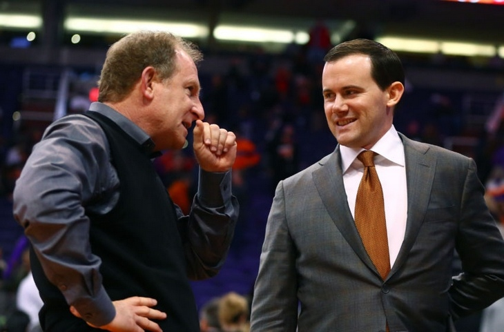 phoenix-suns-extend-gm-ryan-mcdonough-hire-james-jones.jpg