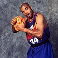 1992-Charles-Barkley-05129909.jpg