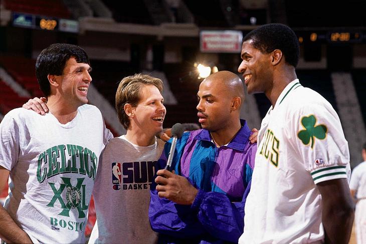 1992-Charles-Barkley-Danny-Ainge-Kevin-McHale-Robert-Parish.jpg