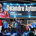 Deandre+Ayton+2018+NBA+Draft+i59beqSuQFdx.jpg