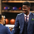 Deandre+Ayton+2018+NBA+Draft+UTuhAIdGCpox.jpg