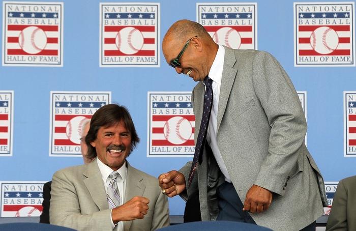 Dennis+Eckersley+National+Baseball+Hall+Fame+odyZaHlqHygx.jpg