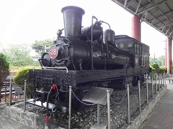DSCN1584p1