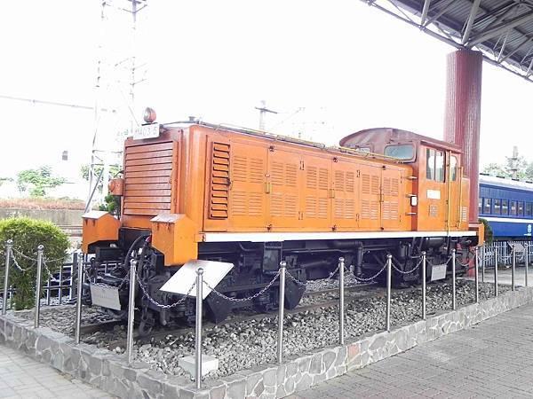 DSCN1604p1