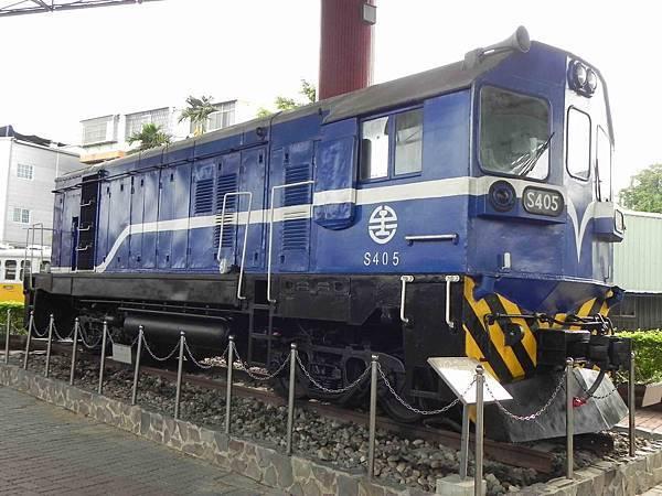 DSCN1606p1
