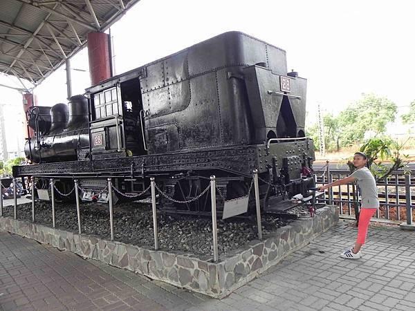 DSCN1628p1