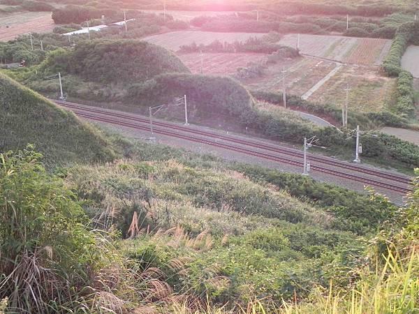 DSCN1680p1