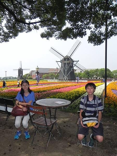 DSCN0330A.jpg