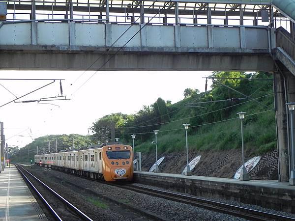 DSCN3269A