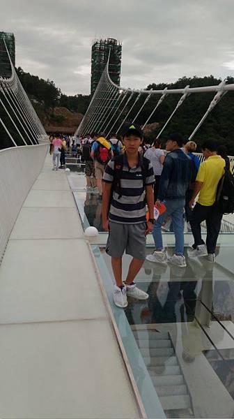 P_20160827_102811A.jpg