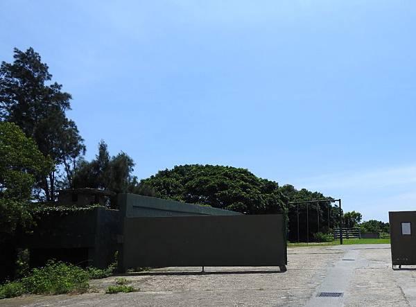DSCN2117A.jpg