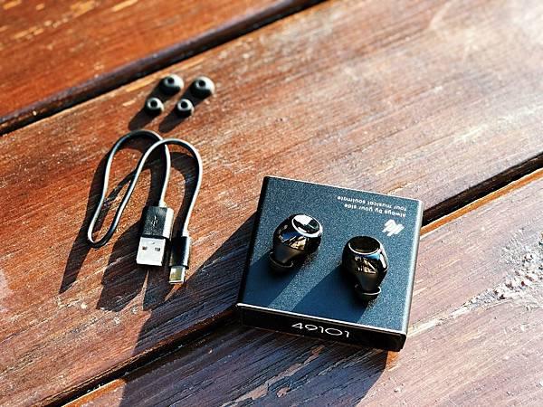 無線藍芽耳機推薦