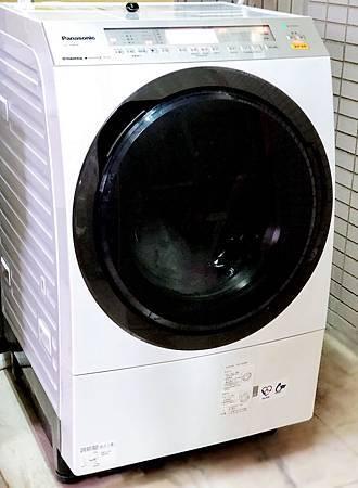 洗衣球推薦