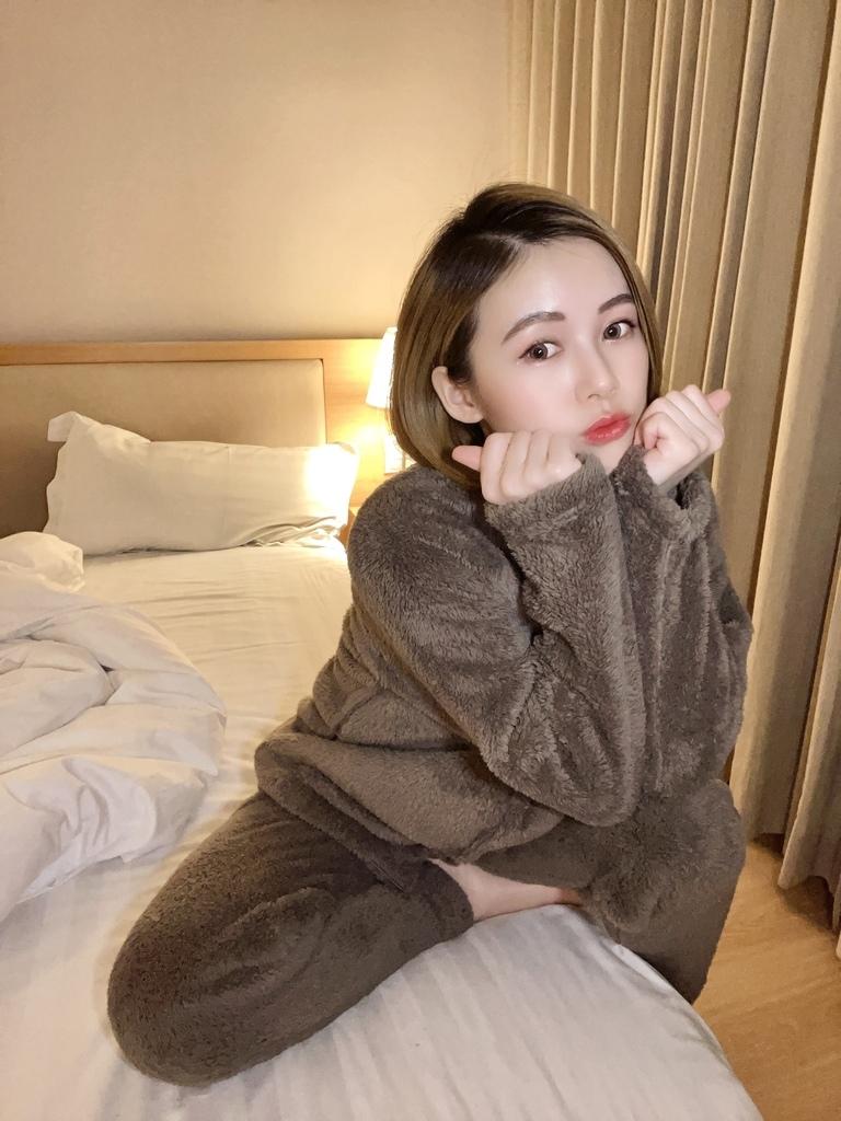 kanaiiboom睡衣