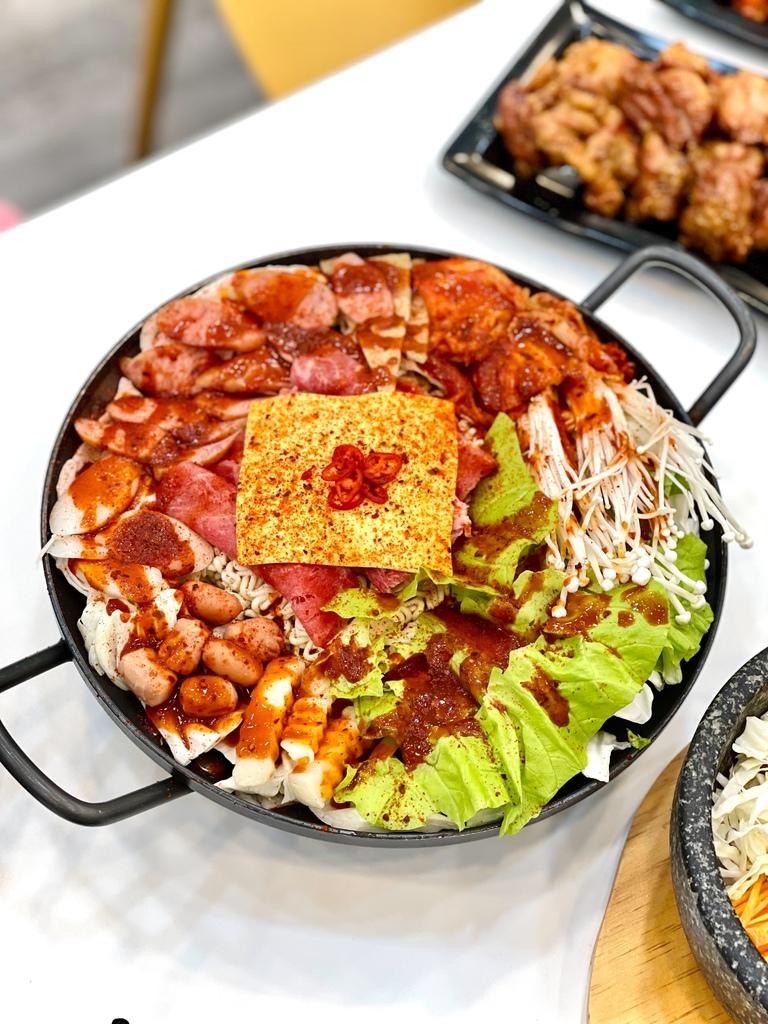 台中平價火鍋