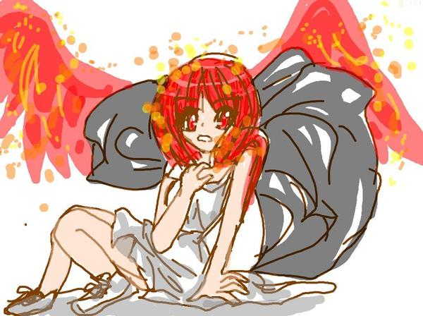 火天使.jpg