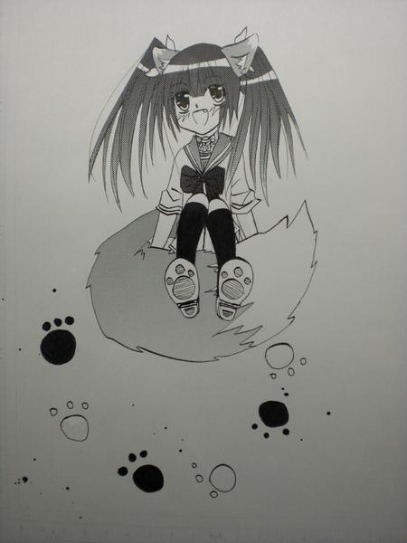 CIMG3488.JPG