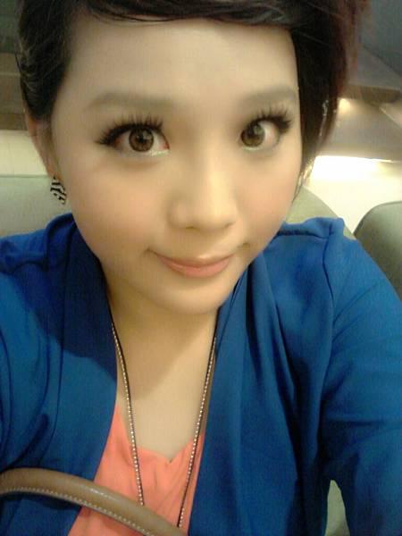 C360_2012-11-24-20-31-08