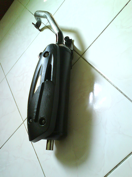 DSC01749.JPG