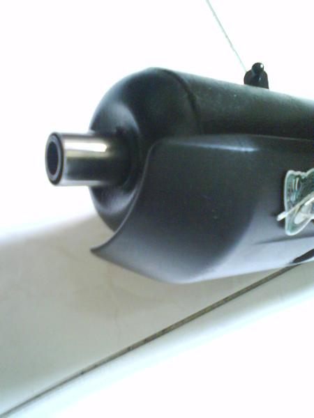 DSC01702.JPG