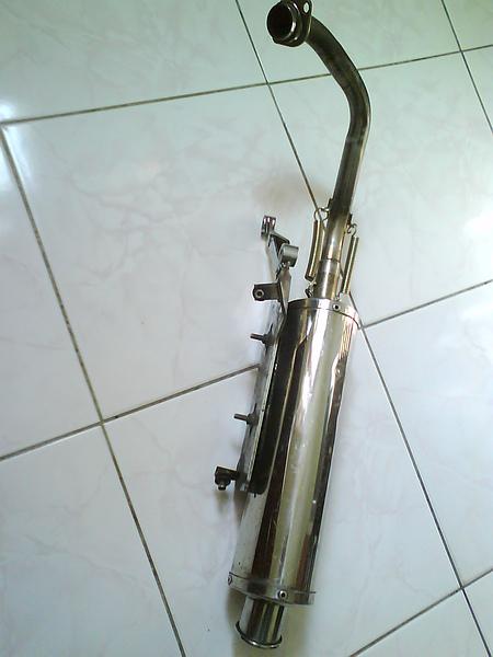 DSC02263.JPG