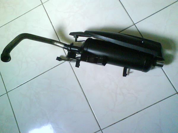 DSC02213.JPG