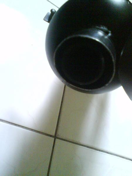 DSC02215.JPG