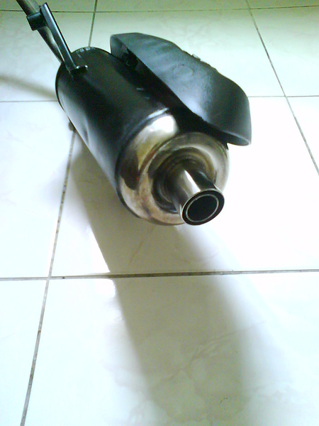 DSC01660.JPG