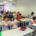 2011-0529-2599期_激流救生45.jpg