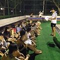 2011-0613-2611期救生員班-開班7.jpg