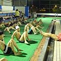2011-0614-2611期救生員班-救生游法18.jpg